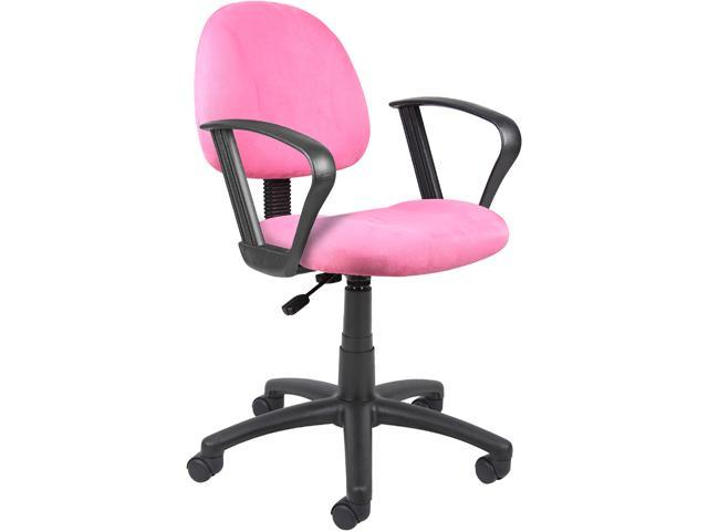 BOSS Office Products B327-PK Task Chairs
