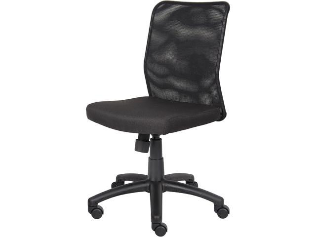 BOSS Office Products B6105 Task Chairs