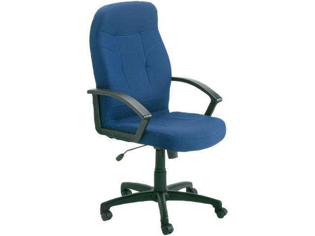 BOSS Office Products B8801-BE Executive Chairs