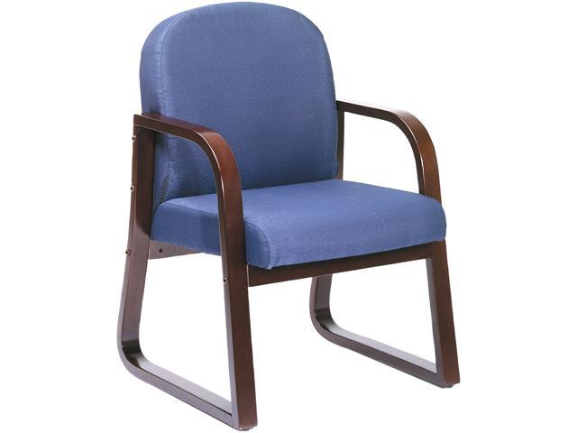 BOSS Office Products B9570-BE Guest Chairs