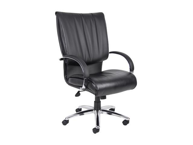 BOSS Office Products B9702C Executive Chairs