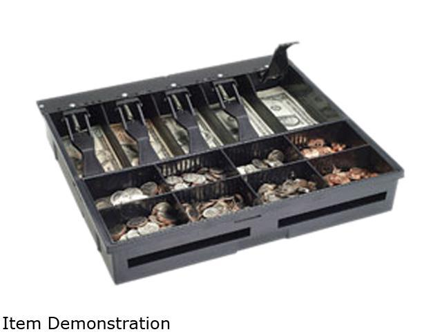 MMF 225-1504-04 Cash Drawer Tray for VAL-u Line Cash Drawer
