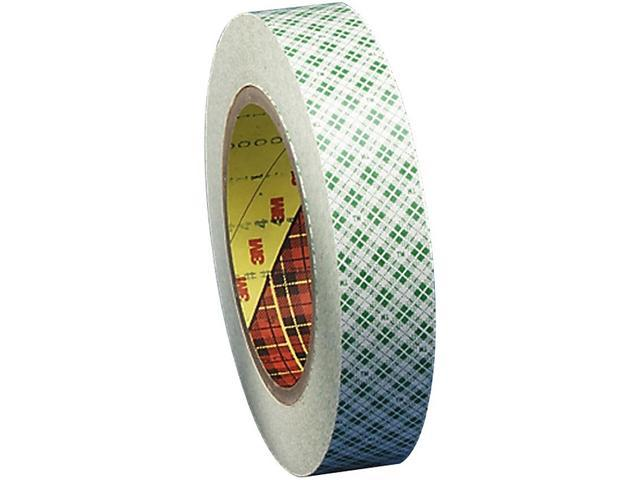 3M 410M1 Scotch Double-Coated Paper Tape