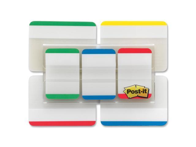 3M 686VAD1 Post-It Tabs Value Pack