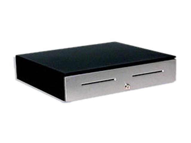 APG 1820 Cash Drawer