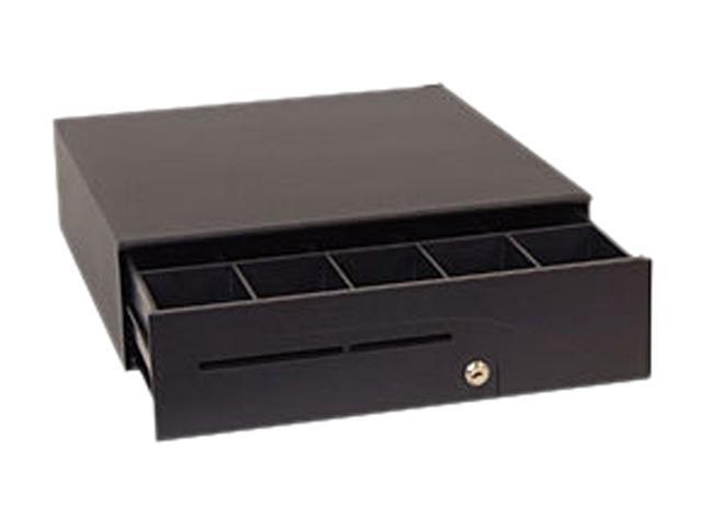 APG T320-CW1616 Series 100: 1616 Cash Drawer