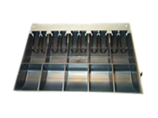 APG M-15VTA Cash Tray