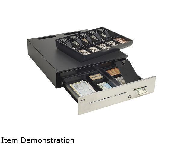 MMF ADV-114B11510-04 Cash Drawer