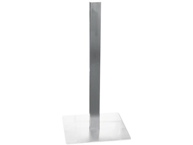 Mayline CA411S Hospitality Table Pedestal Base