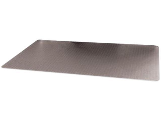Floortex 1120023ER 48