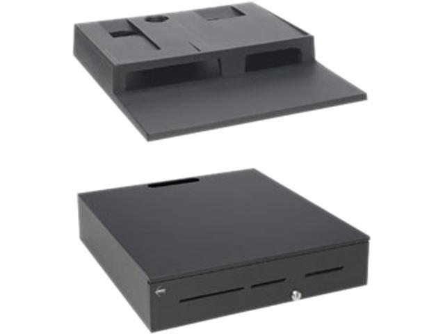 MMF 225-6000-04 Advantage Platform, C2 Body Size