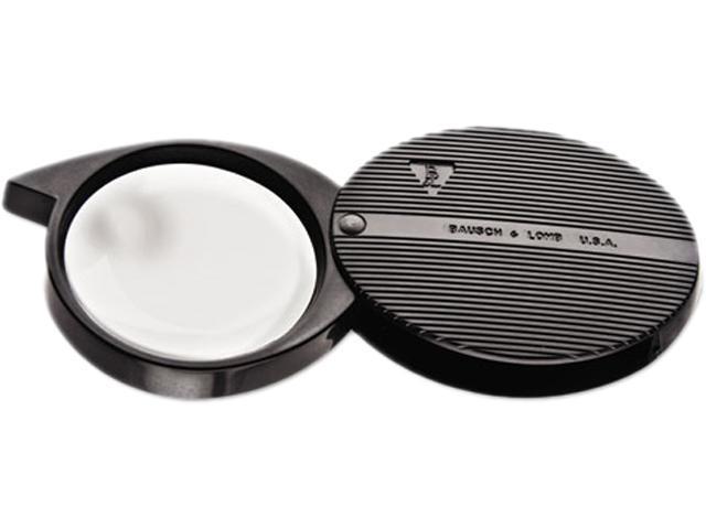 bausch 812354 Folding Pocket Magnifiers