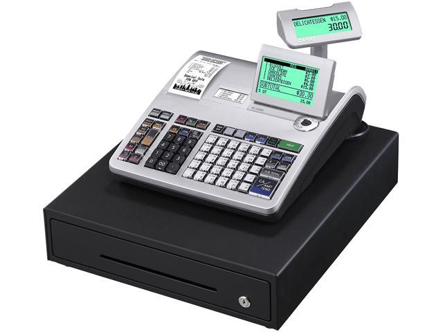 Cash+Registers+For+Small+Business