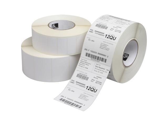 Zebra 10015341 Label Paper  2.25