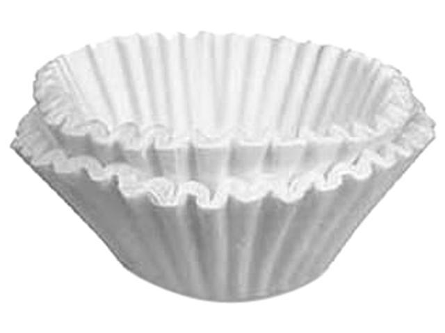 Bunn 20109.0000 Commercial Coffee Filters, 3-Gallon Urn Style
