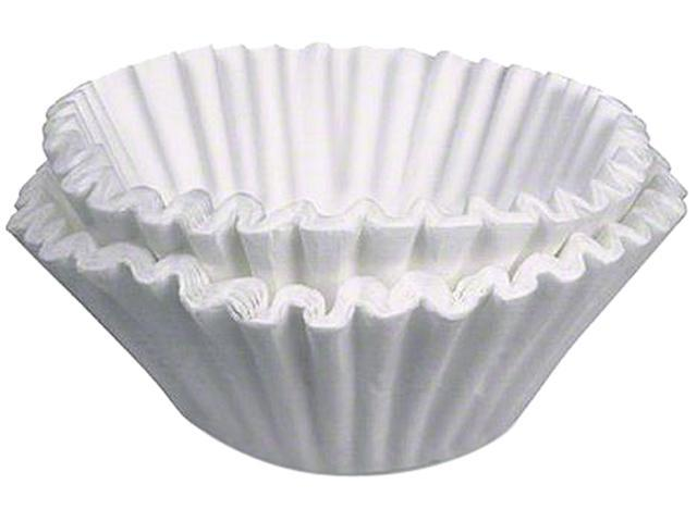 Bunn 20120.0000 Paper Specialty Coffee Filters