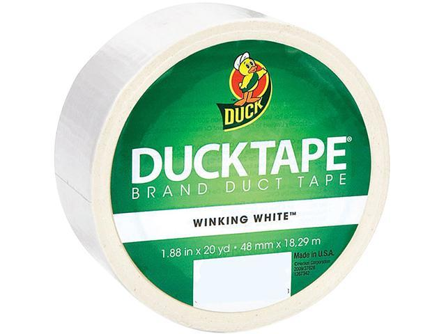 Duck Colored Duct Tape 1.88