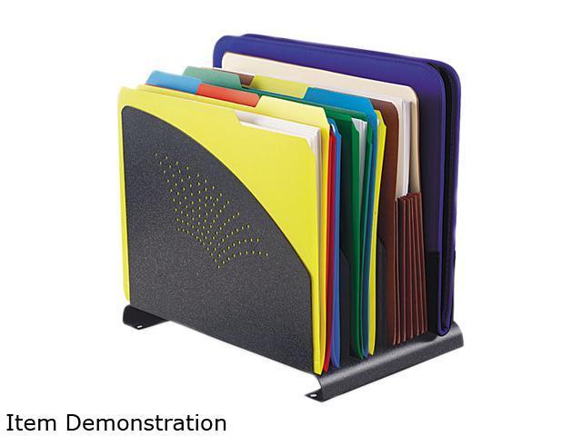 SteelMaster 2644500A3 Contemporary Organizer