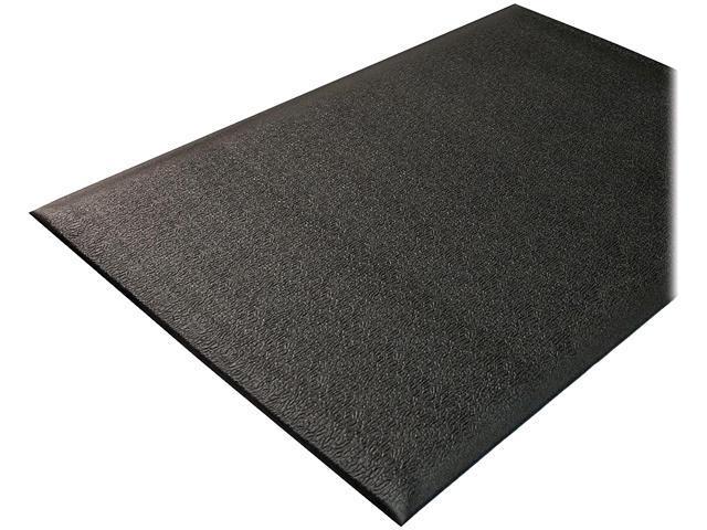 Genuine Joe Soft Step Anti-Fatigue Mat