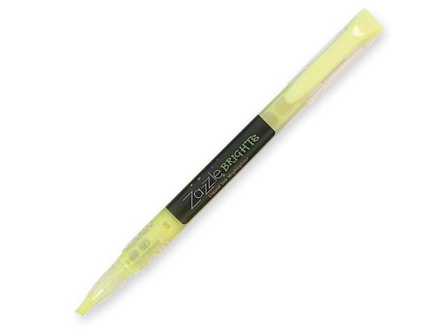 Zebra Pen Zazzle Brights Highlighter