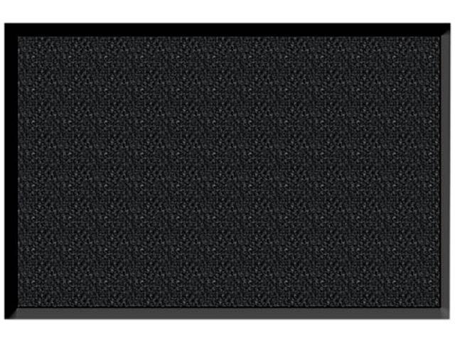 Guardian UG030514 UltraGuard Indoor Floor Mat, 36 x 60, Chocolate