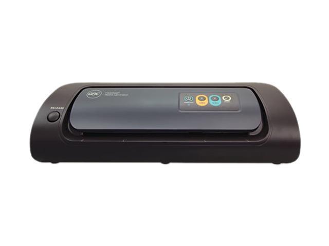 1703017A GBC HeatSeal H220 Laminator, 17 3/4 Inch Wide, 5 Mil Maximum Width