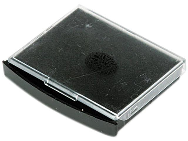 COSCO 061940 Replacement Ink Pad for 2000 PLUS Daters & Numberers, Black