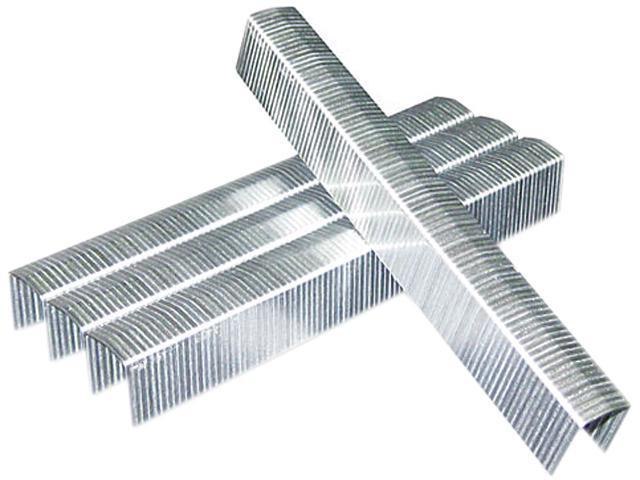 Stanley Bostitch STCR130XHC1M Half Strip B8 Staples, 130 Sheet Cap, 1/4 Inch Leg Length, 1,000/Box