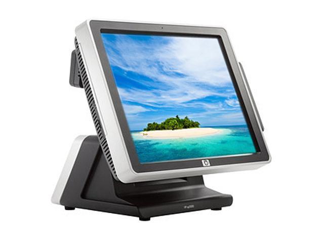 HP XZ866UT#ABA POS Computer