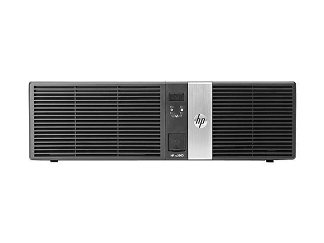 HP XZ882UA#ABA POS Computer