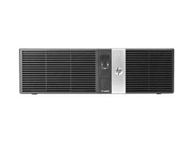 HP B8T79UA#ABA POS Computer