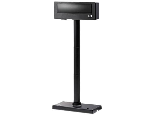 HP FK225AT Customer Pole Display