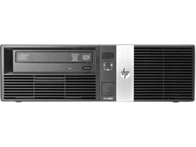HP RP5800 POS Computer