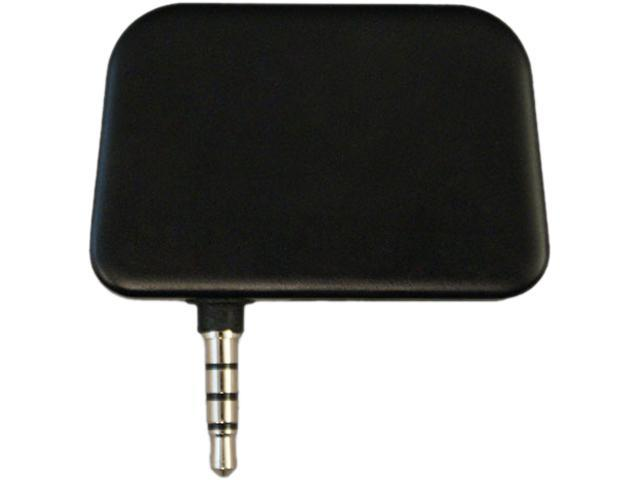 ID TECH 80110008-001-KT1 Magnetic Card Reader
