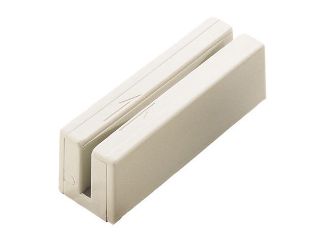MagTek MiniWedge 21080204 Magnetic Card Reader