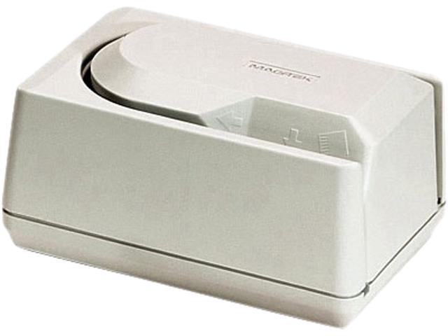 MagTek 22522001 MiniMICR Check Reader