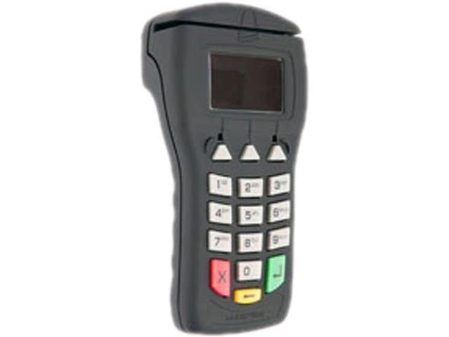 MagTek Payment Terminals