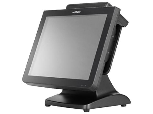 PARTNER TECH 8500S544N0208 SP-850 All-in-one Touch Computer Terminal