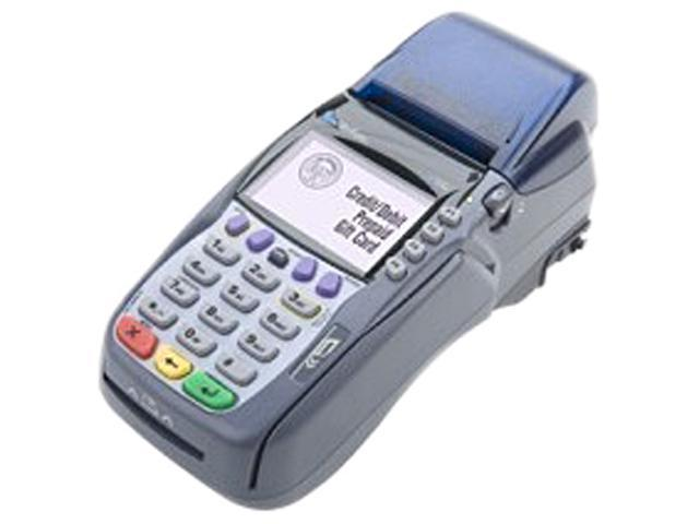 VeriFone M257-000-02-NAA Payment Terminals