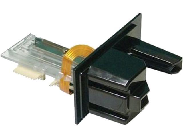 Uniform Industrial Corporation MSR280 Magnetic Card Reader