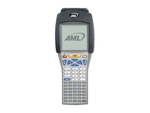 AML M71V2 M71V2-0101-00 Mobile Computer