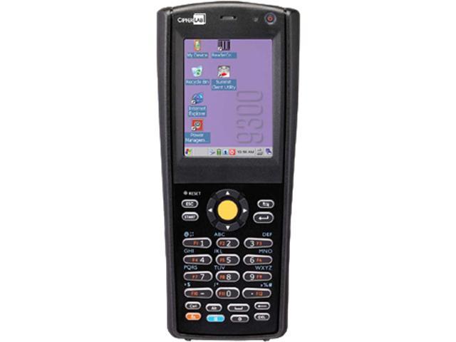 CipherLab 9300 Mobile Computer