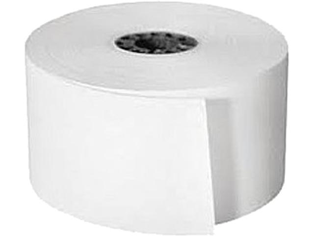 THERAMARK RX565 Microformat, Thermal Rx Paper Rolls Without Timing Mark, for Star TSP847 Printer