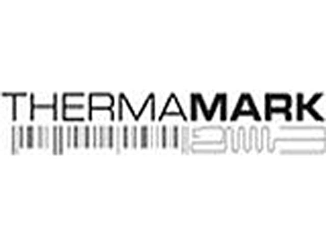 Theramark A7-1216 THERMAL RECEIPT PAPER 1/2