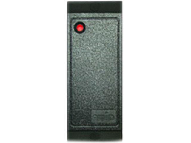 RBH IRC-2000-2400MP AWID Reader - 2 Door Kit