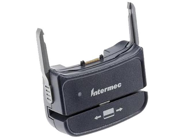 Intermec Technologies Mag Strip Reader-CN3/CN4 Series