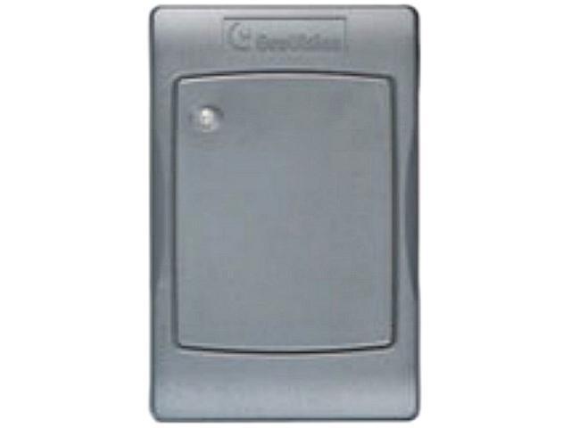 GeoVision GV-Reader GV-Reader 1251 RFID Reader