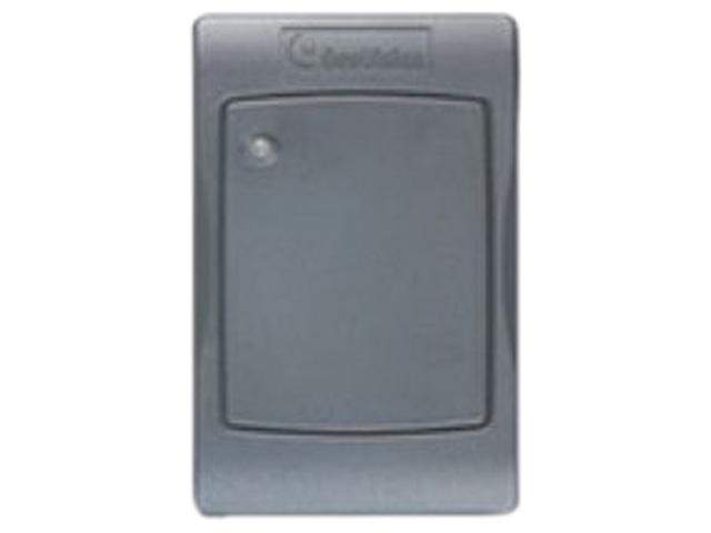 GeoVision 55-RK352-100 GV-Reader (13.56MHz) IP66 Outdoor Rated