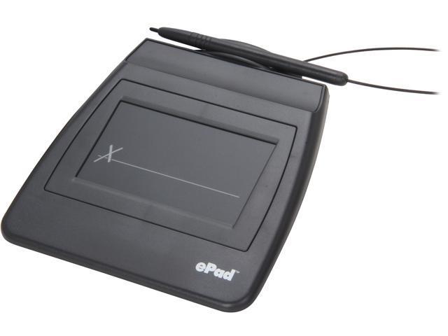 ePadLink ePad VP9701 - Serial Interface