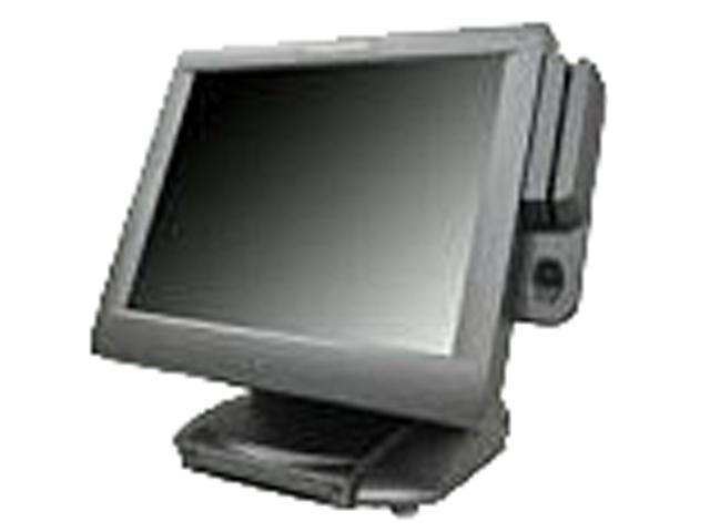 POS Computer